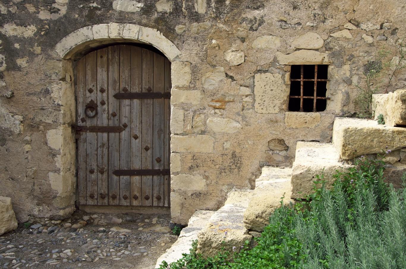 Benátská pevnost, Ierapetra