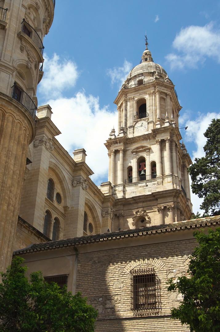 Catedral de Santa María de la Encarnación